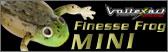 Finesse Frog MINI