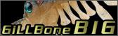 Gill Bone BIG