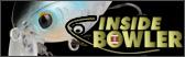 InsideBowler