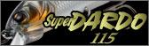 SuperDARDO115