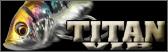 TITAN VIB