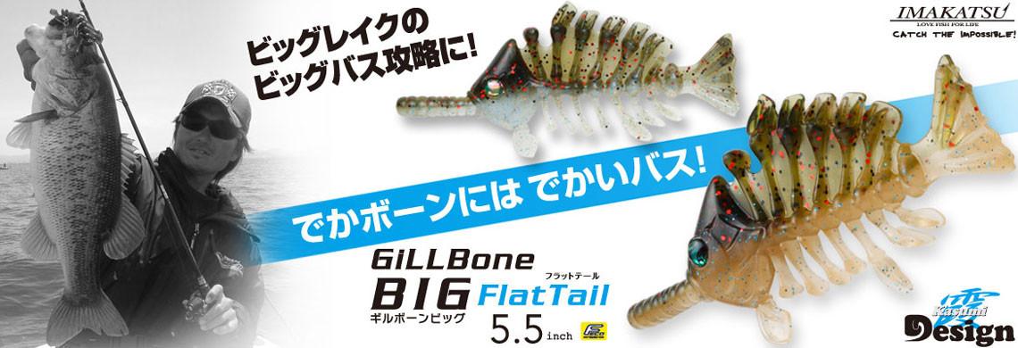 Gill Born